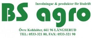 BS_agro_adress1