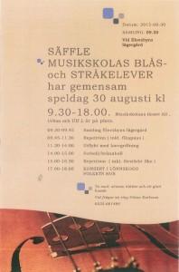 Musikskola1
