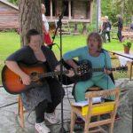 6040 Ulla Britt o Kerstin